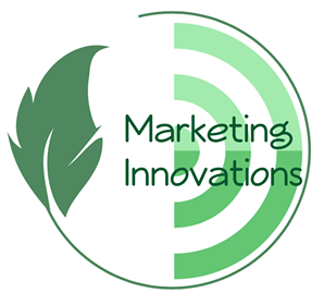 Marketing Innovations | Norfolk, Nebraska