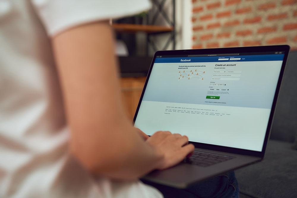 social media marketing services manager Norfolk Nebraska